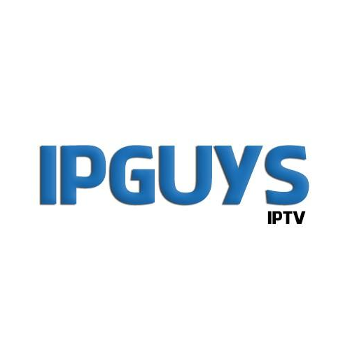 1 month IpGuys Service