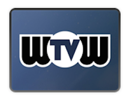 1 month Wow Tv Service
